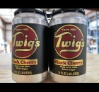 Twig's will be unveiling its new canned Twig's soda. The release for these cans will be on June 26 from 10 a.m. to 2 p.m. The flavors that will be available for purchase will be Forget Me Not Grape, Orange, Black Cherry and Root Beer. Twig's will be accepting cash only.  Greg Mellis | NEW Media